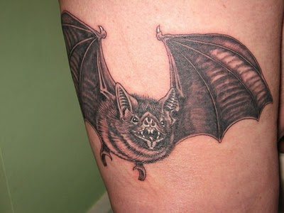 bat-tattoo-6