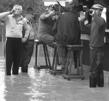 Beer_flood2