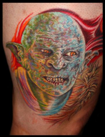 Chris_51-Orc_1_large