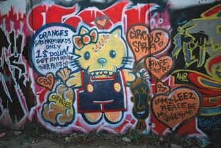 hello-kitty-graffiti-6