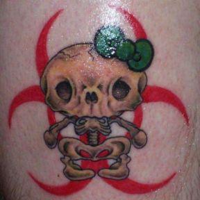 hello-kitty-skeleton-tattoo2_r16MI_1822