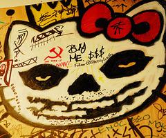 Hello+Kitty+Graffiti_thumb