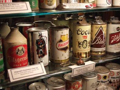 lightersmuseum