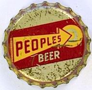 People_Beer_Bottle_Cap
