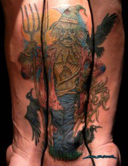 scarecrow_tattoo_by_muddygreen-d4dd5ng