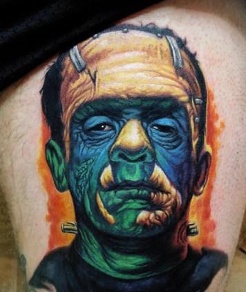 Steve-Wimmer-Realistic-Tattoos-1