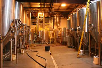 three_floyds_brewing_fermentation