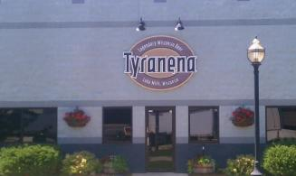 Tyranena_Brewing_Co_186146