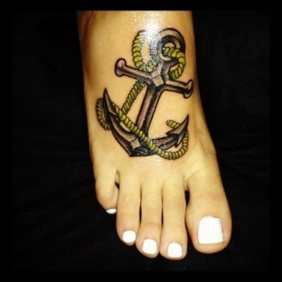 navy-tattoo-9