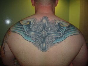 tattoogallery-18-frazier