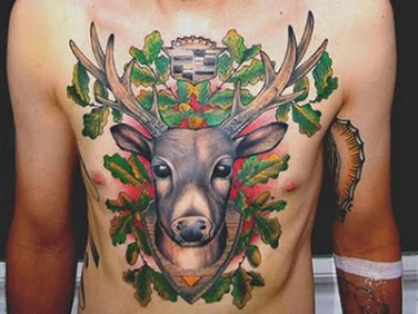christmas-themed-tattoos-large-msg-132397091157