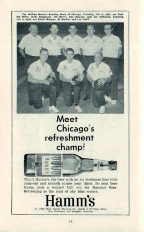 hamms-beer-team-19652