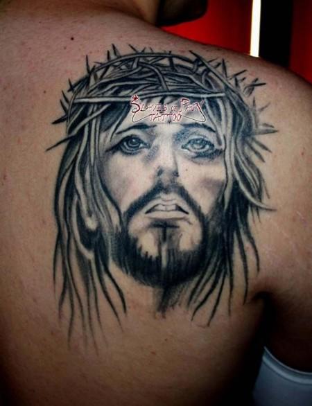 jesus-tattoo-1089854585