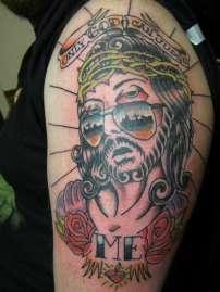 My-Jesus-tattoo-121502