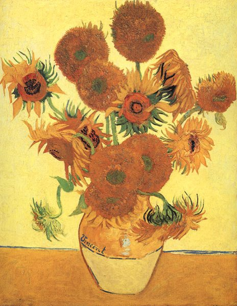 vangogh_sunflowers1888