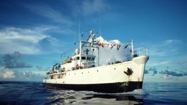 Boat%20766