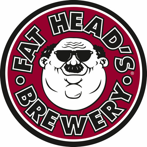 fat-heads-brewery-500