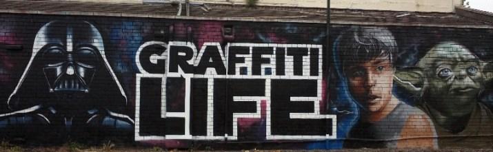 007-star-wars-graffiti