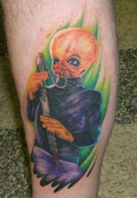 i_3363_star-wars-tattoos-023