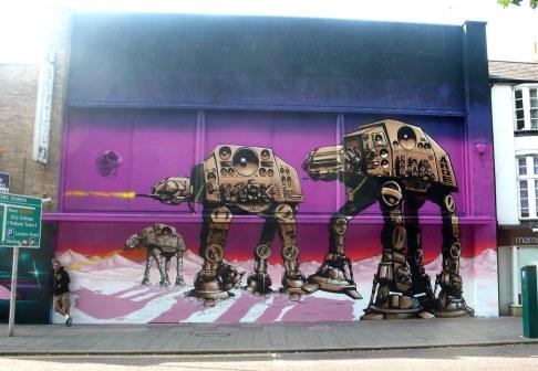 Star-wars-Awesome-Graffiti-star-wars-25532794-1500-1040
