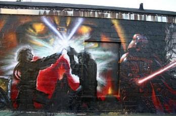 star-wars-graffiti-2