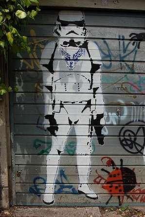 star-wars-graffiti-art-from-a-gallery-far-far-away