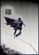 star-wars-street-art-graffiti-5