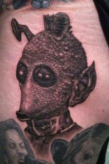 star-wars-tattookk