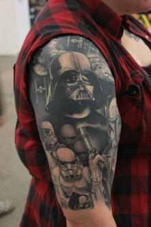 Star-Wars-TheDarkside-Tattoo