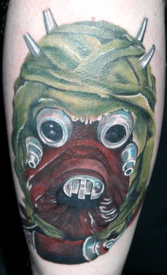star_wars_tattoos_21