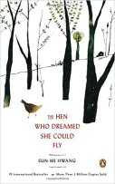hen-who-dreamed