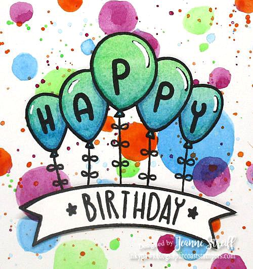 6 Happy Birthday Jeanne_Streiff