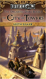 Ebberon-city-of-towers-keith-baker