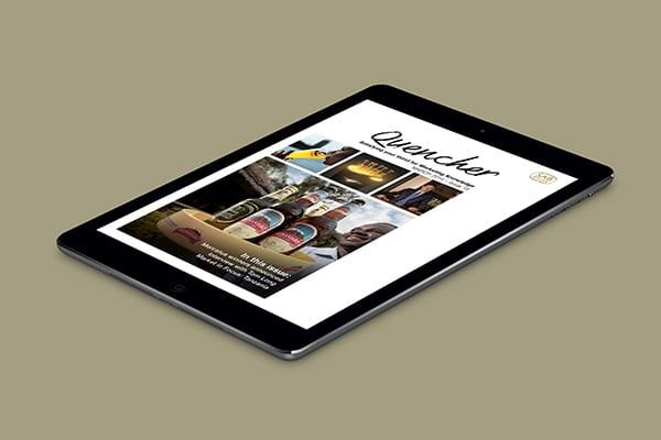 SABMiller Newsletter