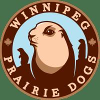 Introducing the Winnipeg Prairie Dogs!