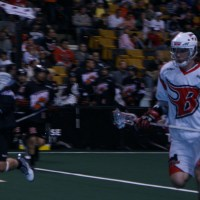 New NLL Commish Wants to Expand the League to 16 Teams