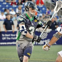 Lafleur: The Most Unassuming, but Important Position in Lacrosse