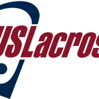 Press Release: US Lacrosse invites 105 players to tryouts for 2020 men's U19 team