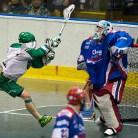 WLA Draft: Grading the Teams