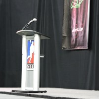 2016 NLL Draft Live Blog: Rush on the Clock