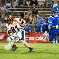 2018 MLL Preview - Charlotte, Atlanta, Boston