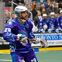 Knighthawks on track for playoffs?