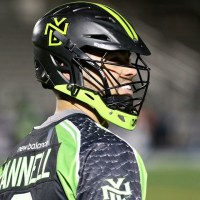 MLL: Our picks for league awards
