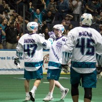 NLL: East division playoff clinching scenarios