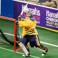 NLL Preview: Georgia Swarm