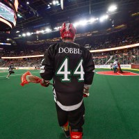 Calgary Roughnecks: Season In Review