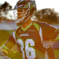 PHOTOS: Denver Outlaws @ Chesapeake Bayhawks