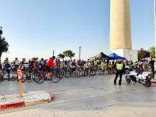 Αλεξανδρούπολη – Π. Μιχαηλίδης: «Εκτός ελέγχου η κατάσταση με όσους ποδηλατούν στα πεζοδρόμια»