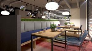 kitchen si cafe extindere Levi9.RGB color.0002
