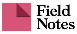 FN_logo